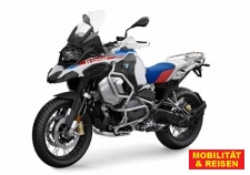 Sonderedition BMW R 1250 GS-BMW Group